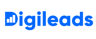 Digileads Inbound Marketing